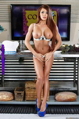 [Brazzers] madison_ivy_vl021014_pics_pics TWO  09[110P]